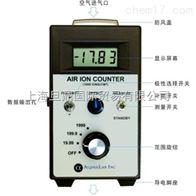 美国AIC负氧离子检测仪