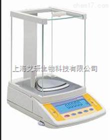 赛多利斯CP系列微量、准微量、分析、精密天平