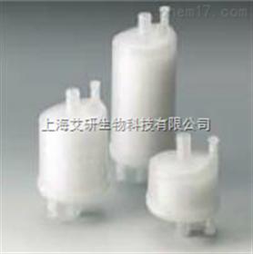 赛多利斯Sartobran-P囊式滤芯(大面积双层滤膜,处理量达200L)