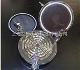 赛多利斯SARTORIUS赛多利斯142mm不锈钢圆盘式过滤器16275