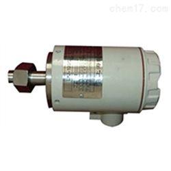 LPJ-12D/FI光电式电脉冲转换器