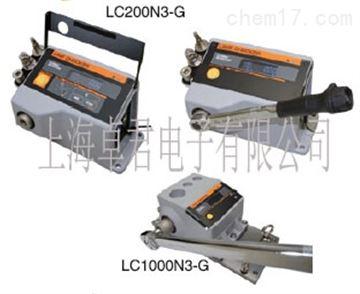 LC1400N3-GTOHNICHI检测器LC1400N3-G,东日检测器LC1400N3-G,LC1400N3-G