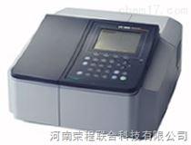 UV-1800紫外分光光度计