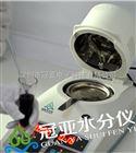 SFY系列涂料油墨固含量测定仪