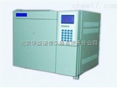 GC-9100液化气中二甲醚分析色谱仪