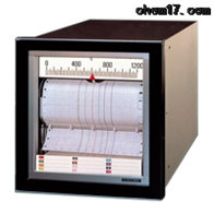 EH836-24自动平衡记录报警仪