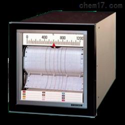 EH227-06自动平衡记录调节仪
