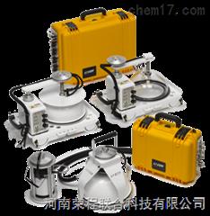 河南土壤呼吸测定仪