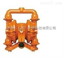 P4低价现货促销原装进口品牌:美国威尔顿P4金属气动隔膜泵,WILDEN不锈钢气动隔膜泵,