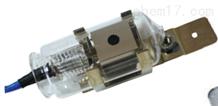 PerkinElmer 氘燈 UV-LAMP COMPLETE - ELP