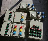 FQC-G12唐山防水防塵防腐磁力啟動器,三防磁力起動器型號