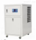 TJ-LS-6KW/TJ-LS-8KW冷水机/冷却水循环机价格