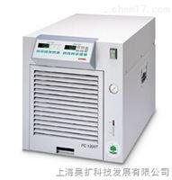JULABO 优莱博 FC系列加热冷却循环器FC600 FC1200