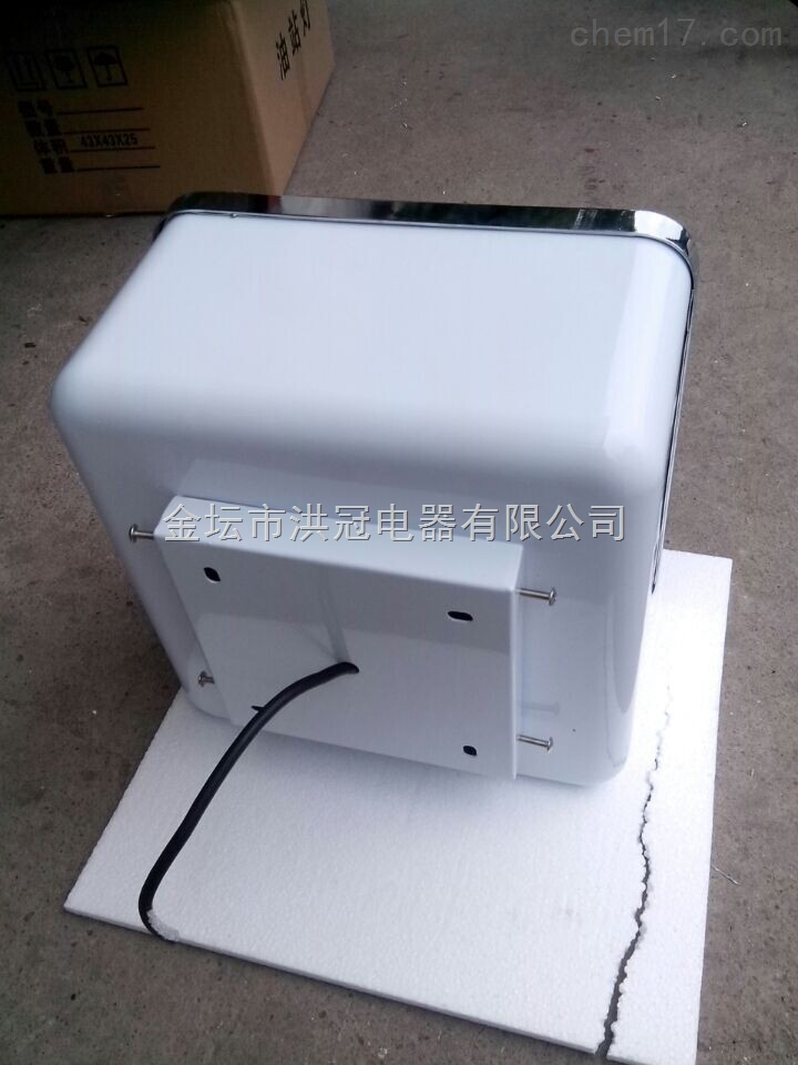 DCP300-150W飞利浦吸顶式/嵌入式油站灯
