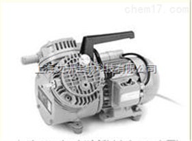 赛多利斯SARTORIUS无油隔膜式真空泵16692