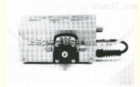 赛多利斯sartorius电子调速器的自吸式PTFE隔膜泵