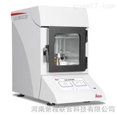 河南徕卡电镜用镀膜仪