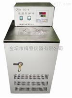 恒温槽低温恒温槽梅香低温水槽系列