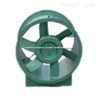 BT35-11-5BT35-11-5防爆軸流風機,防爆軸流風機廠家