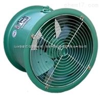 BFAG-500BFAG-500隔爆型防爆排風扇,防爆排風扇廠家