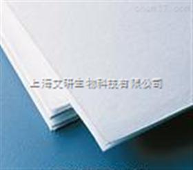 whatman p81离子交换层析纸