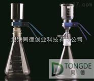 NGGH01溶剂过滤器