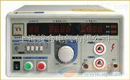 50KV~100KV超高压耐压测试仪
