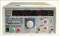 程控精密安规测试仪