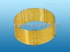 极性石英毛细管柱(国产)