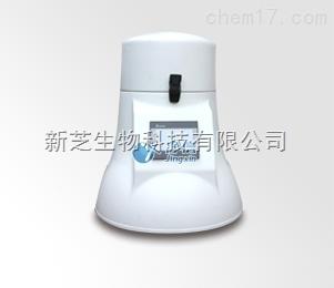 高通量组织冷冻研磨机