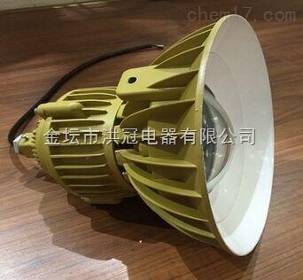 河南100W工厂led防爆灯