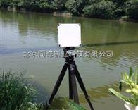SVR600SVR600 水流测速仪
