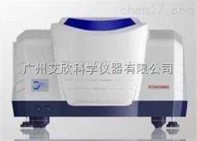 FTIR-850傅立叶变换红外光谱仪