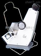 高品质阿贝折射仪。