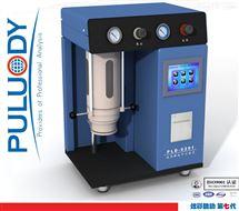 pld-0201油液顆粒計數器