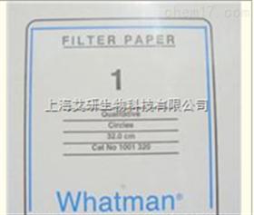 GE whatman 3号滤纸GRADE 3 1003 6μm 1003-150
