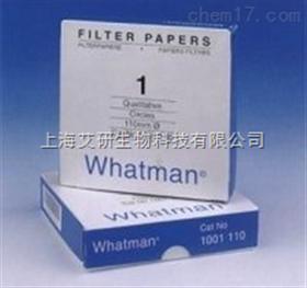 whatman grade 520/15-18μm定性滤纸