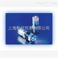 IFM电子压力传感器PN2020 德国易福门电子压力传感器