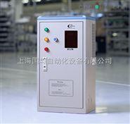 CONVO注塑一体化柜机FSCZ01(CVF-ZC)