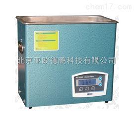 DP-AS5150B/BD數字型家用超聲波清洗機