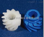 塑胶齿轮,减速齿轮箱,玩具齿轮,塑料齿轮,五金齿轮,塑料蜗杆,电动齿轮