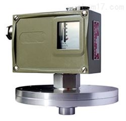 D540/7TK温度控制器-上海自动化仪表四厂