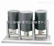 QYJY插头、插座耐热性能压缩试验装置