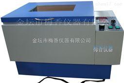 CHA-S气浴恒温振荡器往返振荡器气浴振荡器系列精品