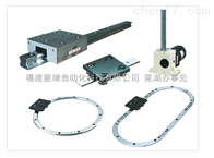 CSCP40,X日本ASAHI公司在华的代理商