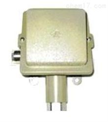 YPK-500压力控制器