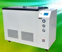 水冷式冷水機AR系列
