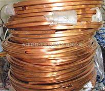 河池紫铜方管,空调铜管,紫铜方管生产厂家