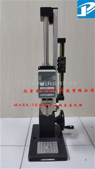 MG200推拉力计美国MARK-10测力计