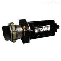 X3029802诺冠NORGREN手控阀和机械控制阀